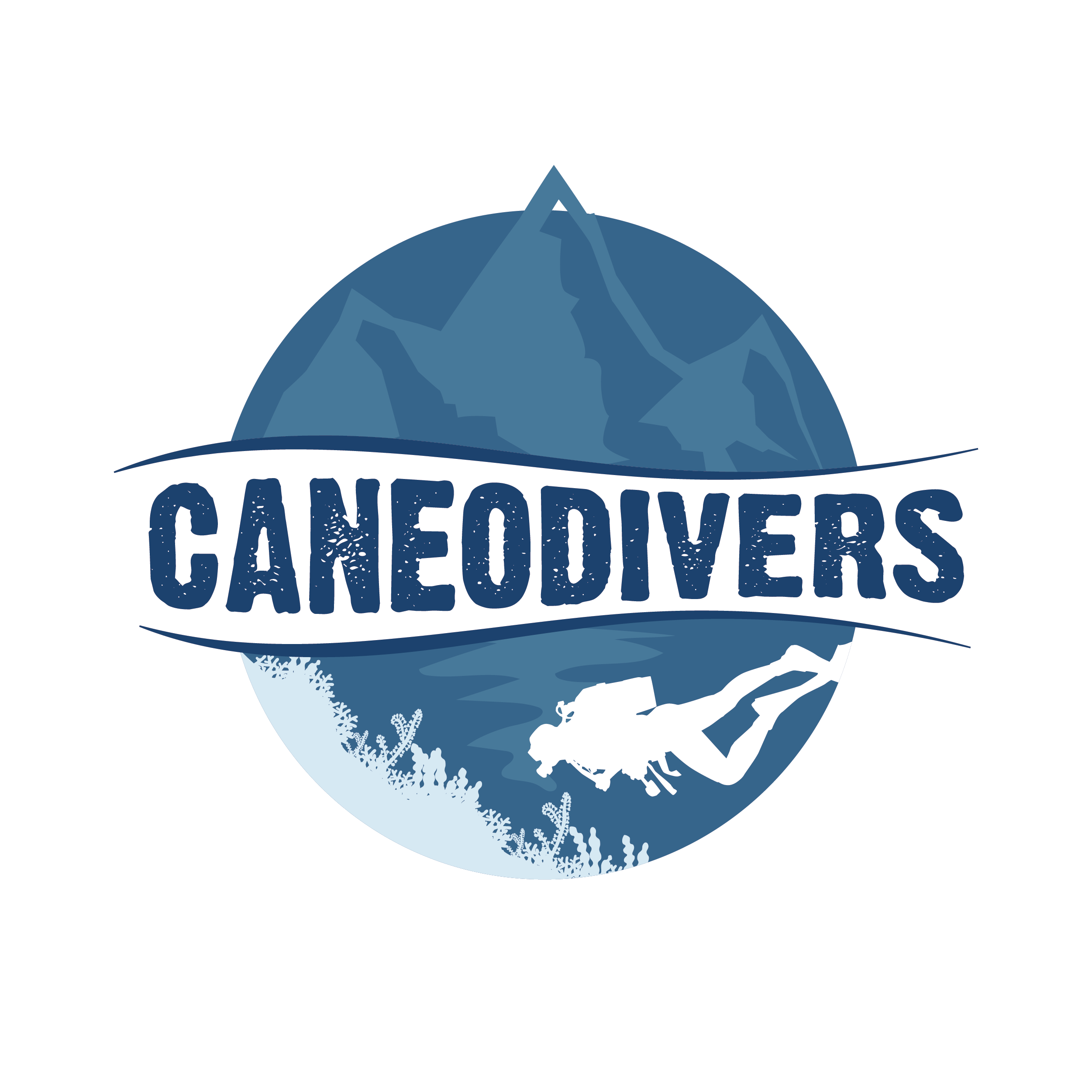 Caneodivers